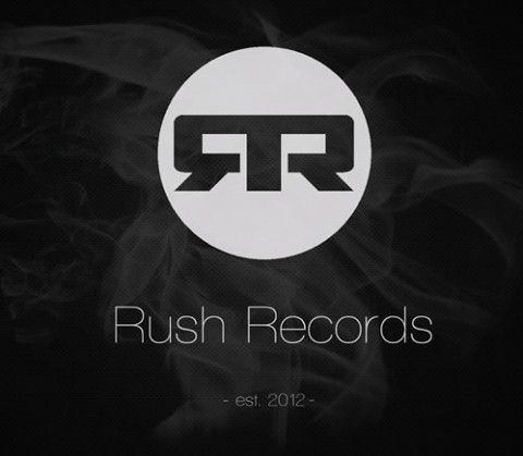 Rush Records