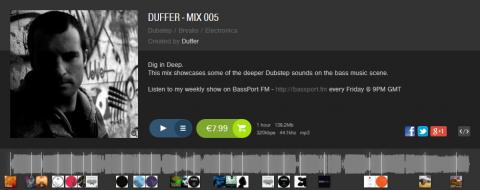 mix 005